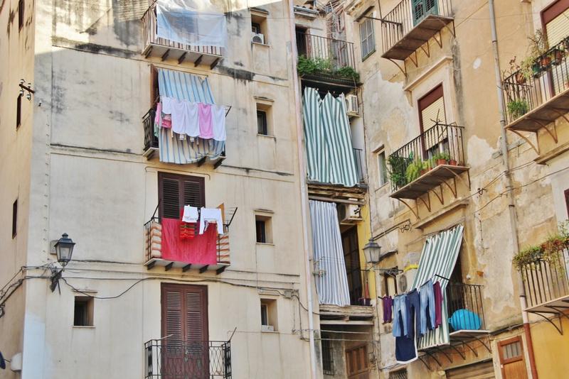 rue-palerme-mylittleroad