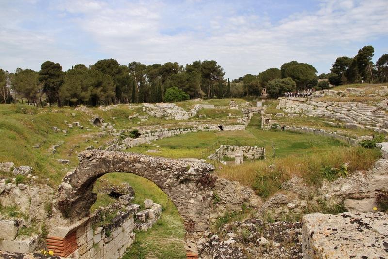 ruine-parc-syracuse-mylittleroad
