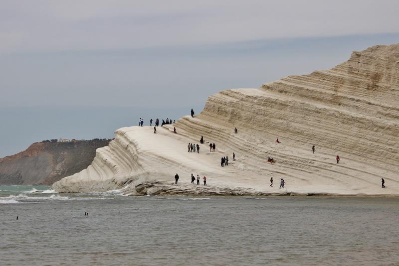scala-dei-turchi-3-mylittleroad