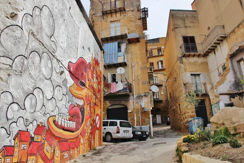 street-art-agrigente-mylittleroad