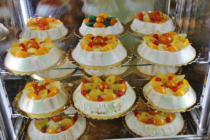 tarte-fruitsconfits-mylittleroad