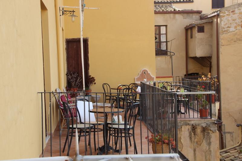 terrasse-agrigente-mylittleroad