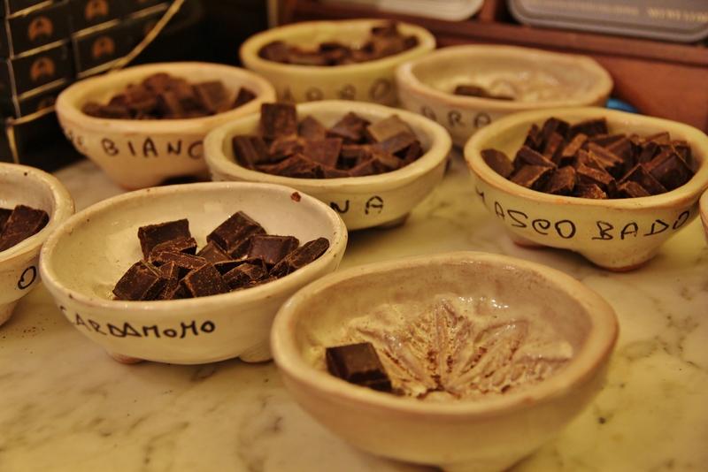 test-chocolat-mylittleroad