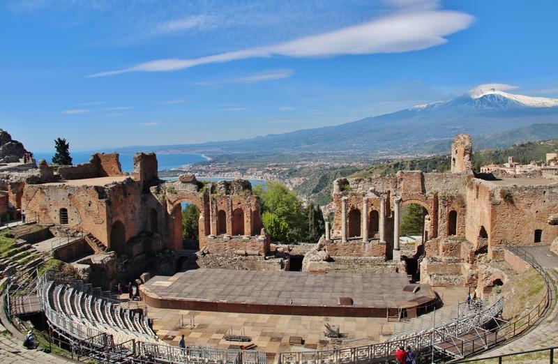 theatre-taormina-mylittleroad