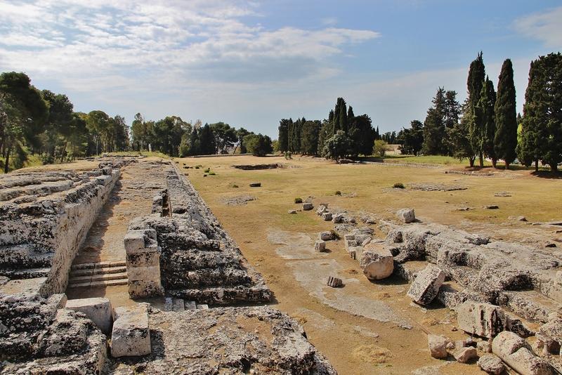 vestige-romain-syracuse-mylittleroad