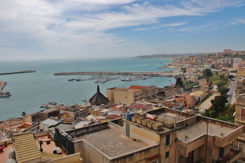vue-sciacca-mylittleroad