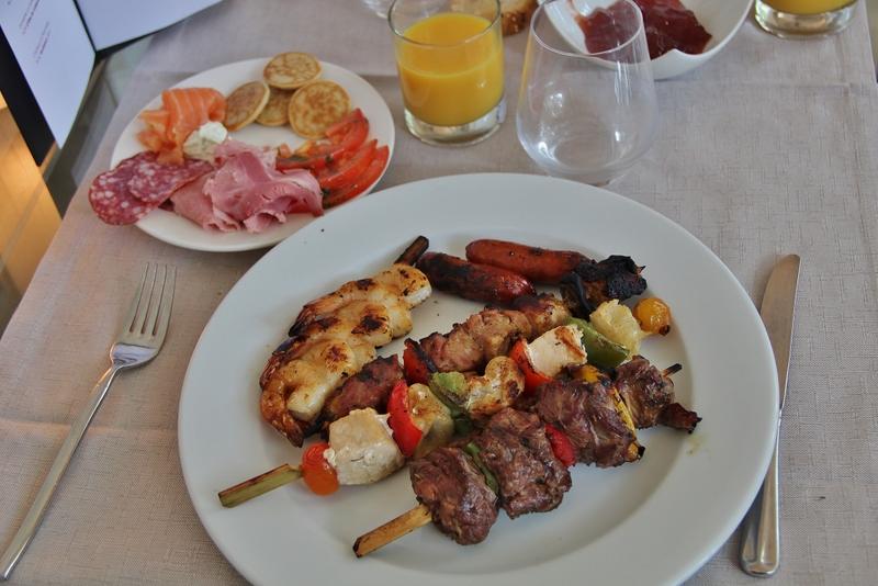 barbecue-avignon