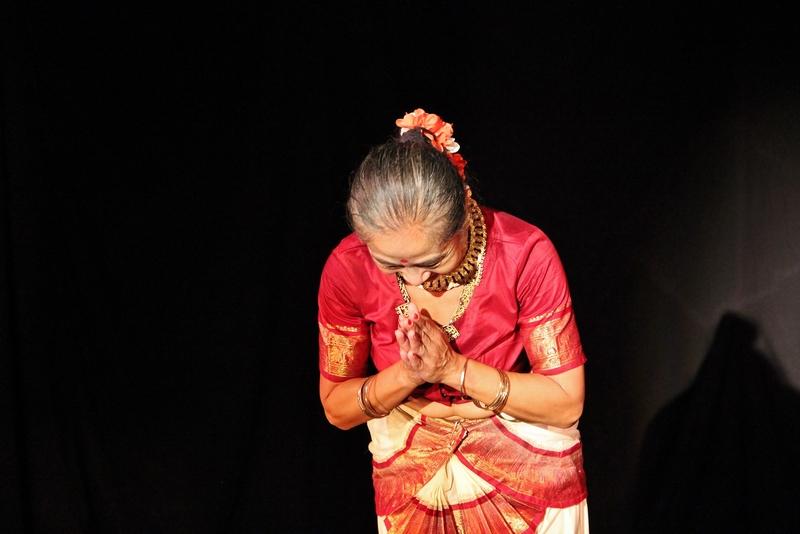 barhatanatyam-avignon