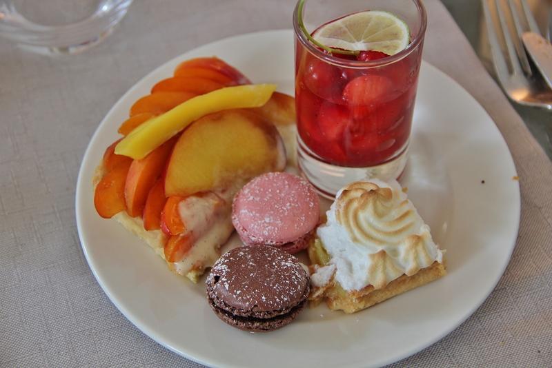 dessert-brunch-avignon
