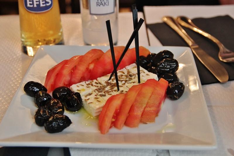 entree-olive-mylittleroad
