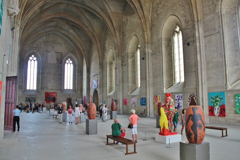exposition-palais-avignon