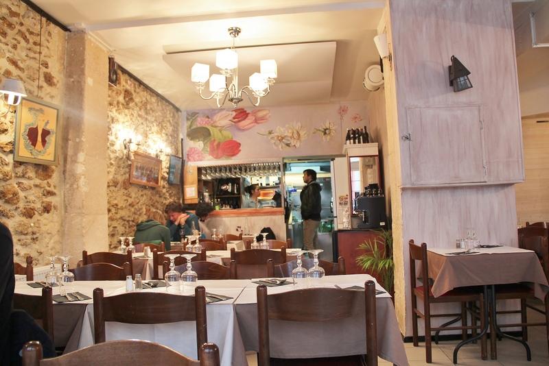 interieur-restaurant-mylittleroad