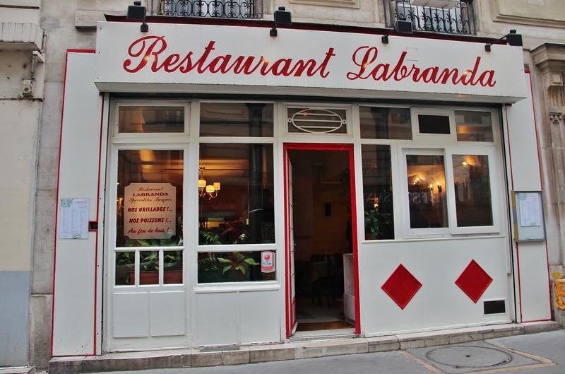 labranda-restaurant-turque-mylittleroad