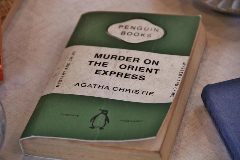 livre-meurtre-orientexpress-mylittleroad