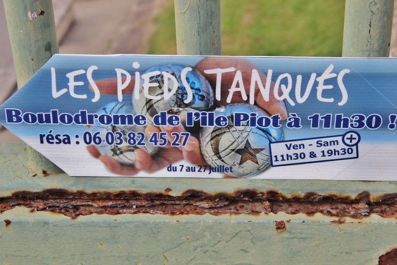 pancarte-pied-tanque-avignon