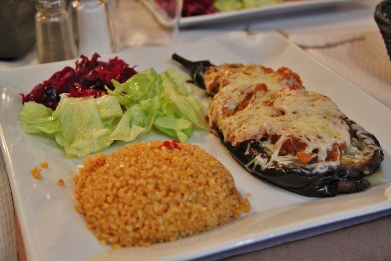 plat-aubergine-mylittleroad