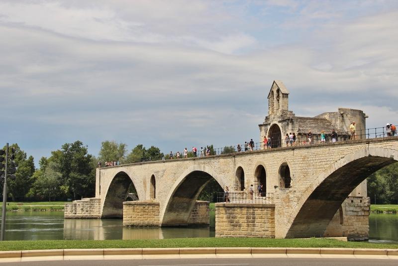 pont-avignon-pres