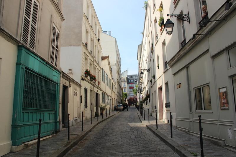 rue-blanche-mylittleroad
