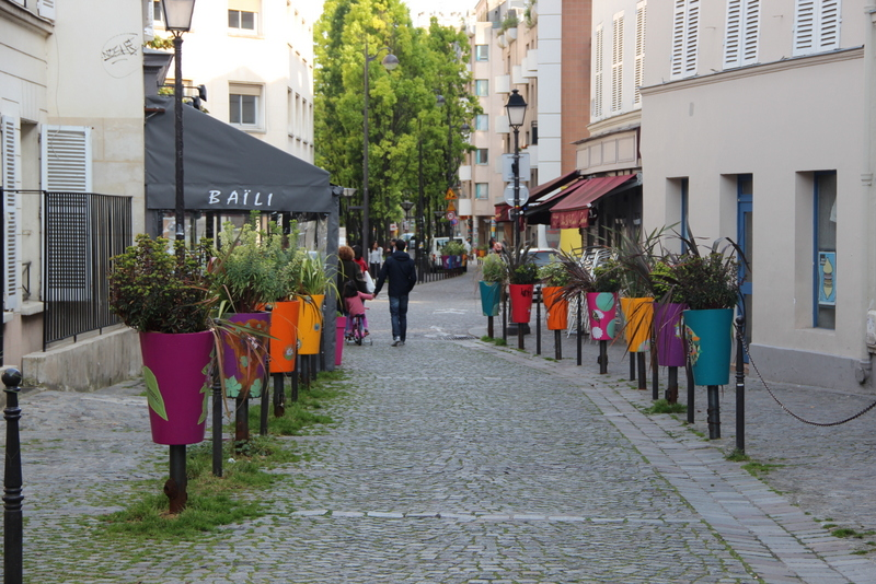 rue-pot-fleur-mylittleroad