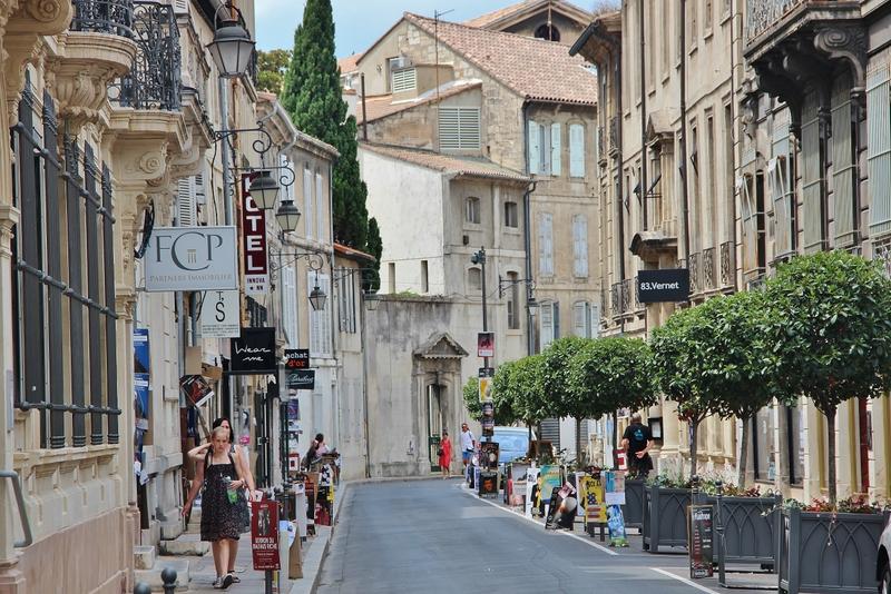 rue2-avignon