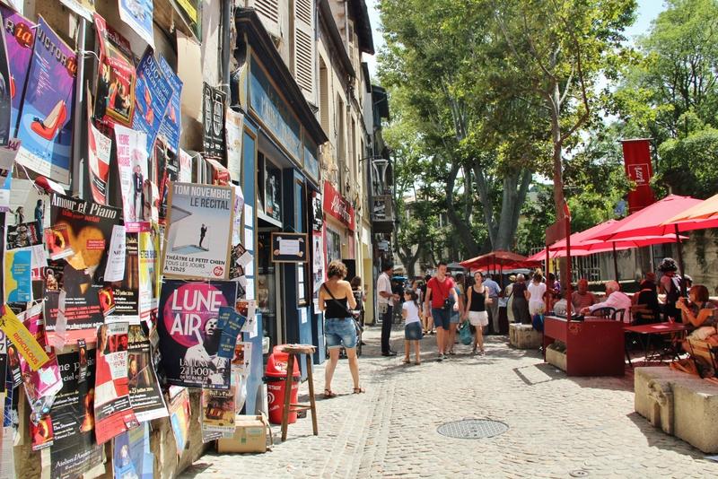rue5-avignon