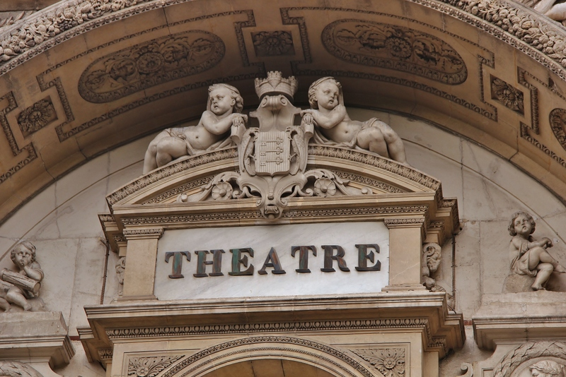 theatre-avignon