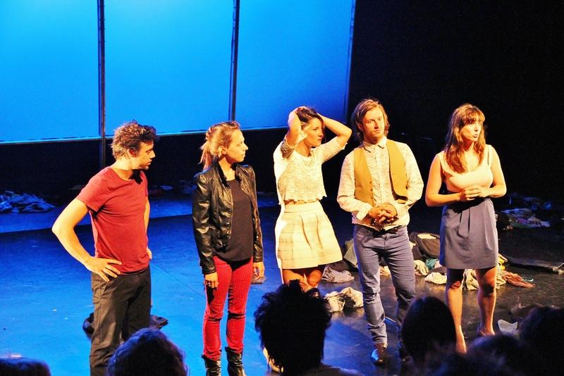 troupe-quebec-avignon