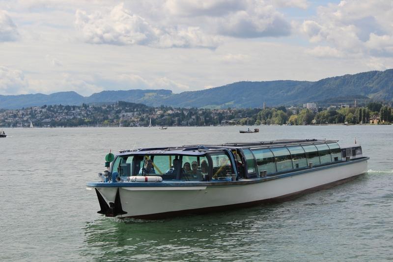 bateau-zurich-mylittleroad