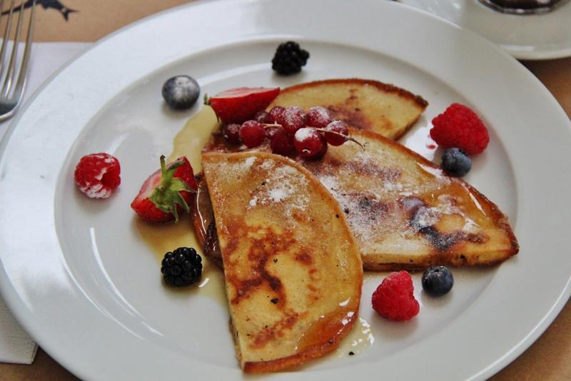 brunch-pancake-mylittleroad
