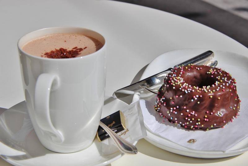 gouter-chocolat-mylittleroad