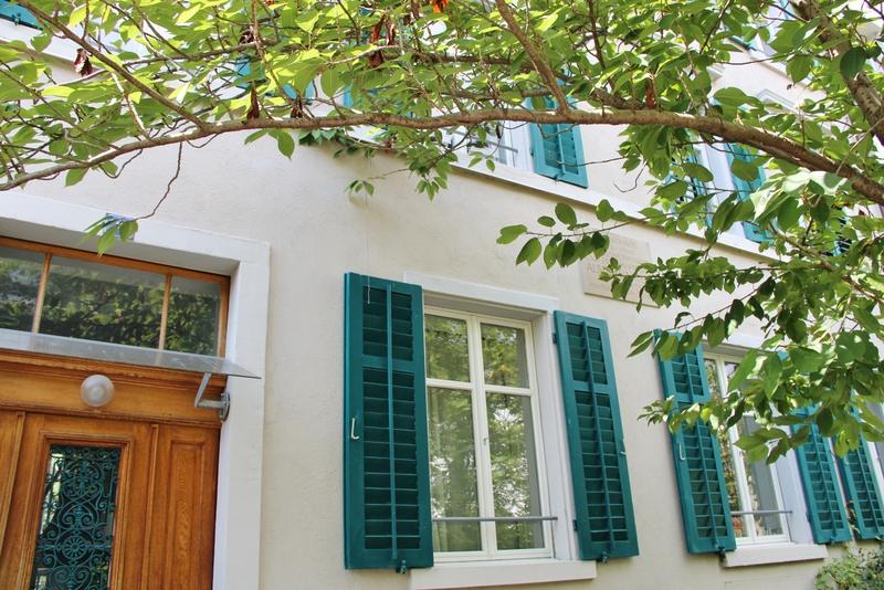 maison-einstein-zurich-mylittleroad