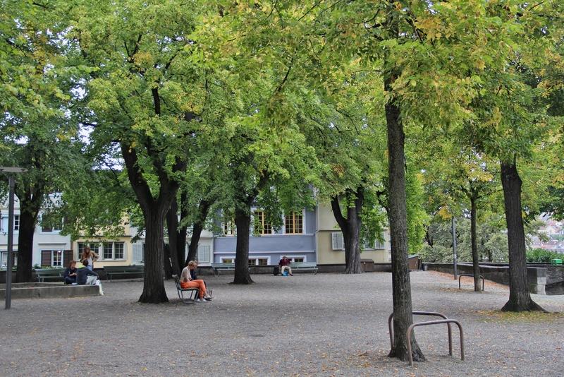 place-tilleuls-zurich-mylittleroad