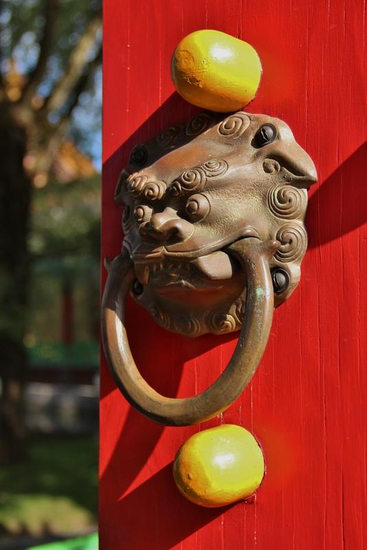 poignee-porte-jardin-chinois-zurich-mylittleroad