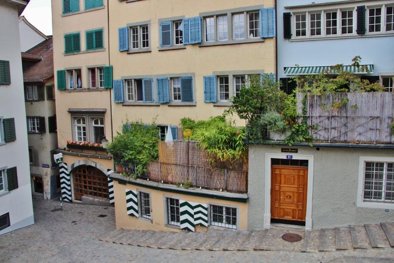 rue-deco-zurich-mylittleroad