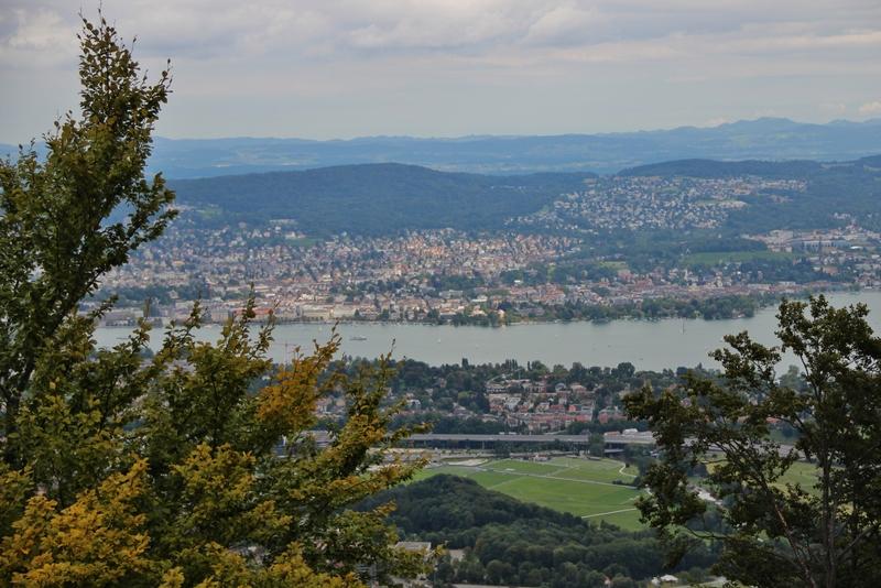vue-montagne-zurich-mylittleroad