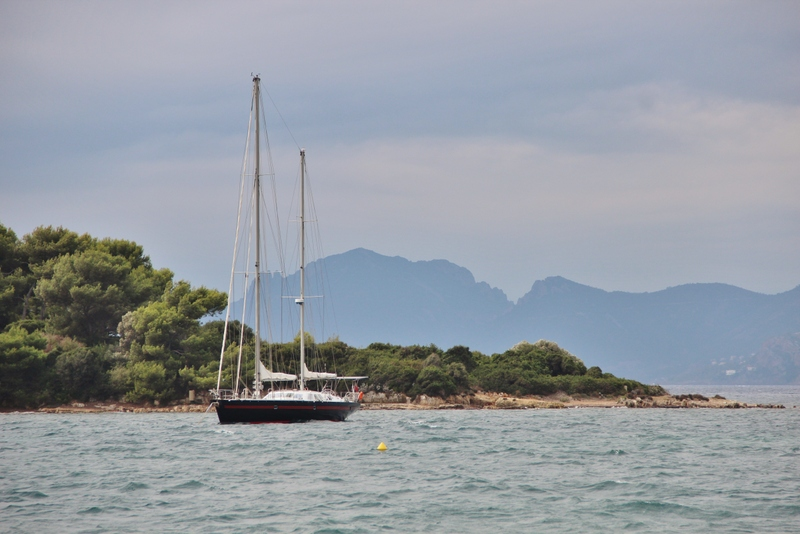 bateau-voilier-ile-marguerite-mylittleroad