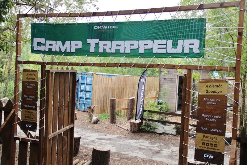 camp-trappeur-bannière-mylittleroad