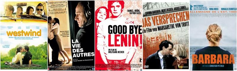cinéma berlin