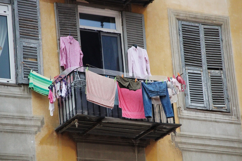 balcon-nice-mylittleroad