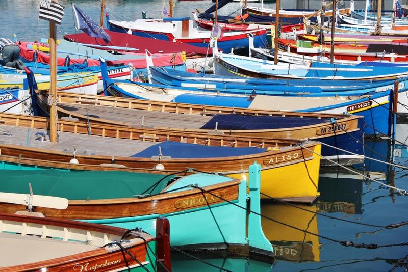 bateau-couleurs-2-nice-mylittleroad