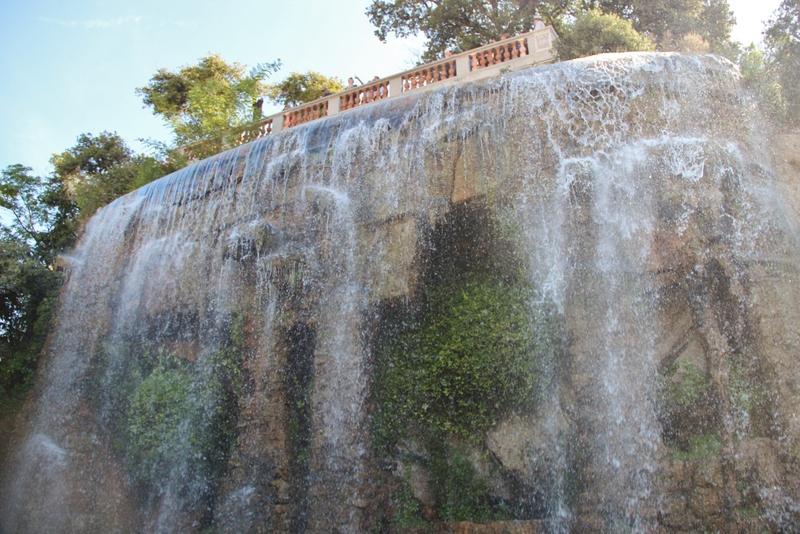 cascade-parc-nice-mylittleroad