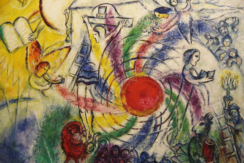 chagall-1-nice-mylittleroad