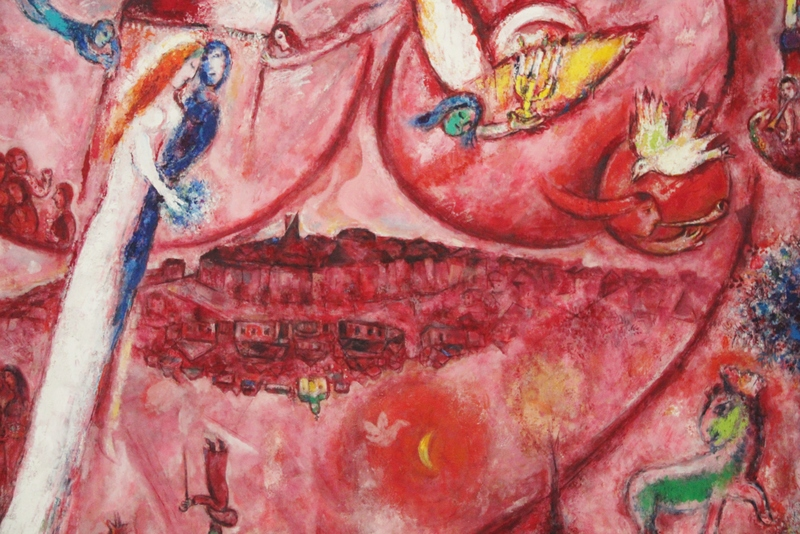 chagall-2-nice-mylittleoad