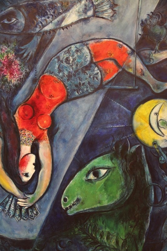 chagall-3-nice-mylittleoad