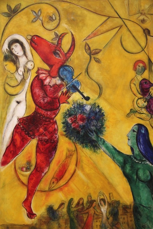 chagall-4-nice-mylittleroad