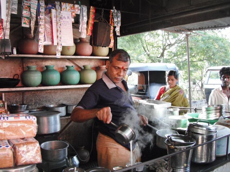 chai-india-mylittleroad