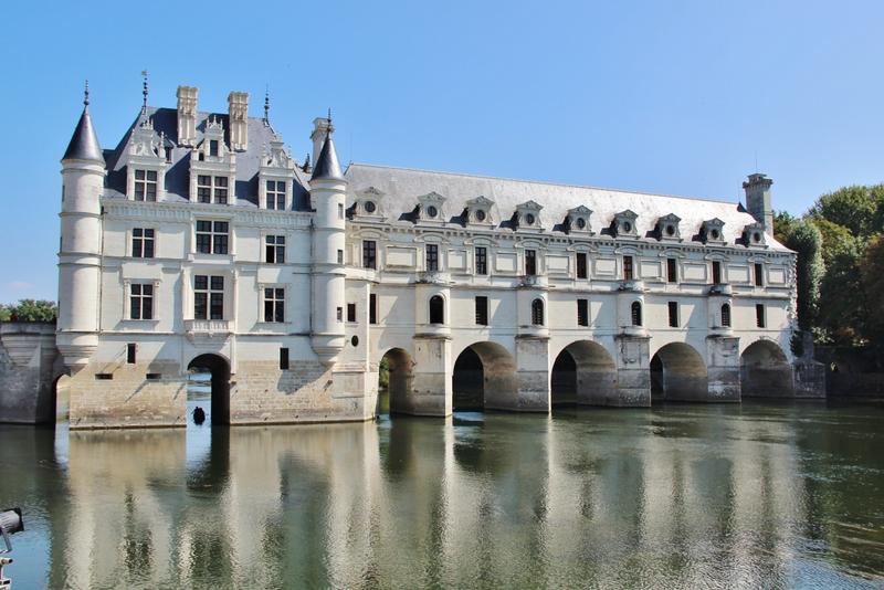 chateau-loire-mylittleroad