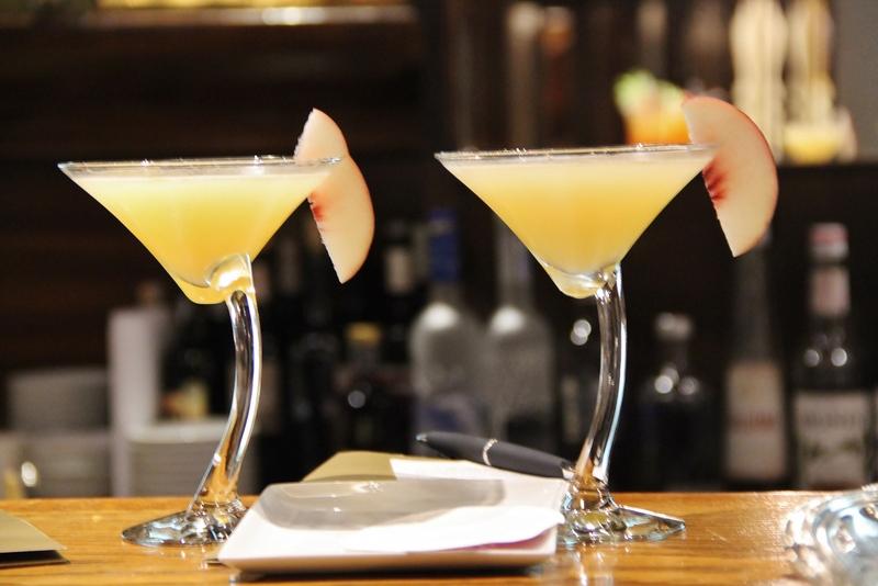 cocktail-nice-mylittleroad