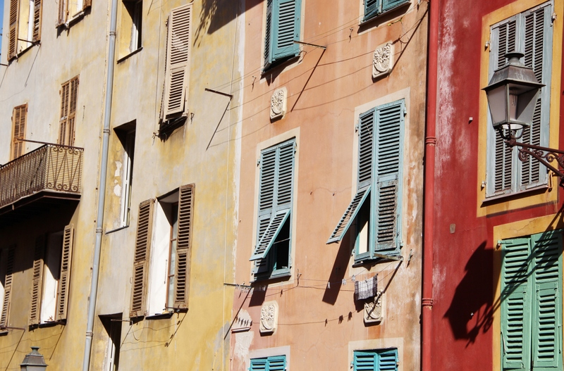 couleurs-facade-nice-mylittleroad