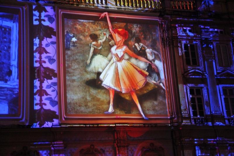 danseuse-lyon-lumiere-mylittleroad